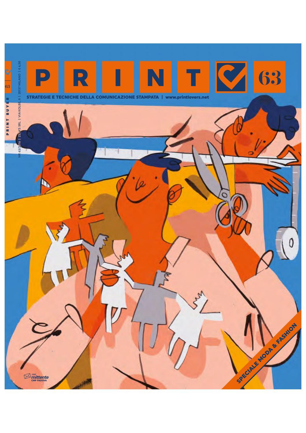 87b46c290f68 Print Buyer