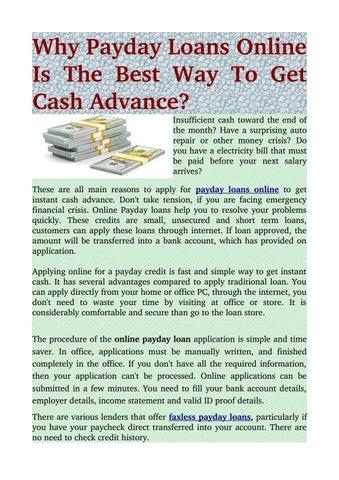 Payday loan lacey wa image 8