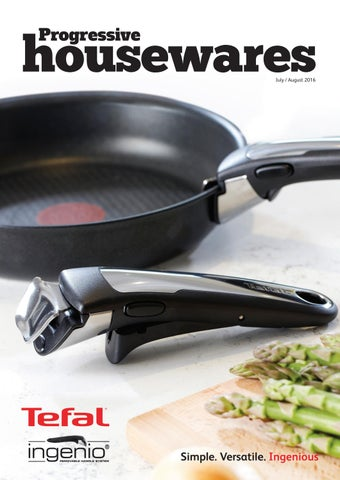 Food Preparation & Tools Eddingtons Nonstick Stainless Steel Coating Price Remains Stable Ambitious Non-stick Double Egg Poacher