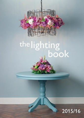 dar lighting book catalogue 2015 16 by kes lighting issuu