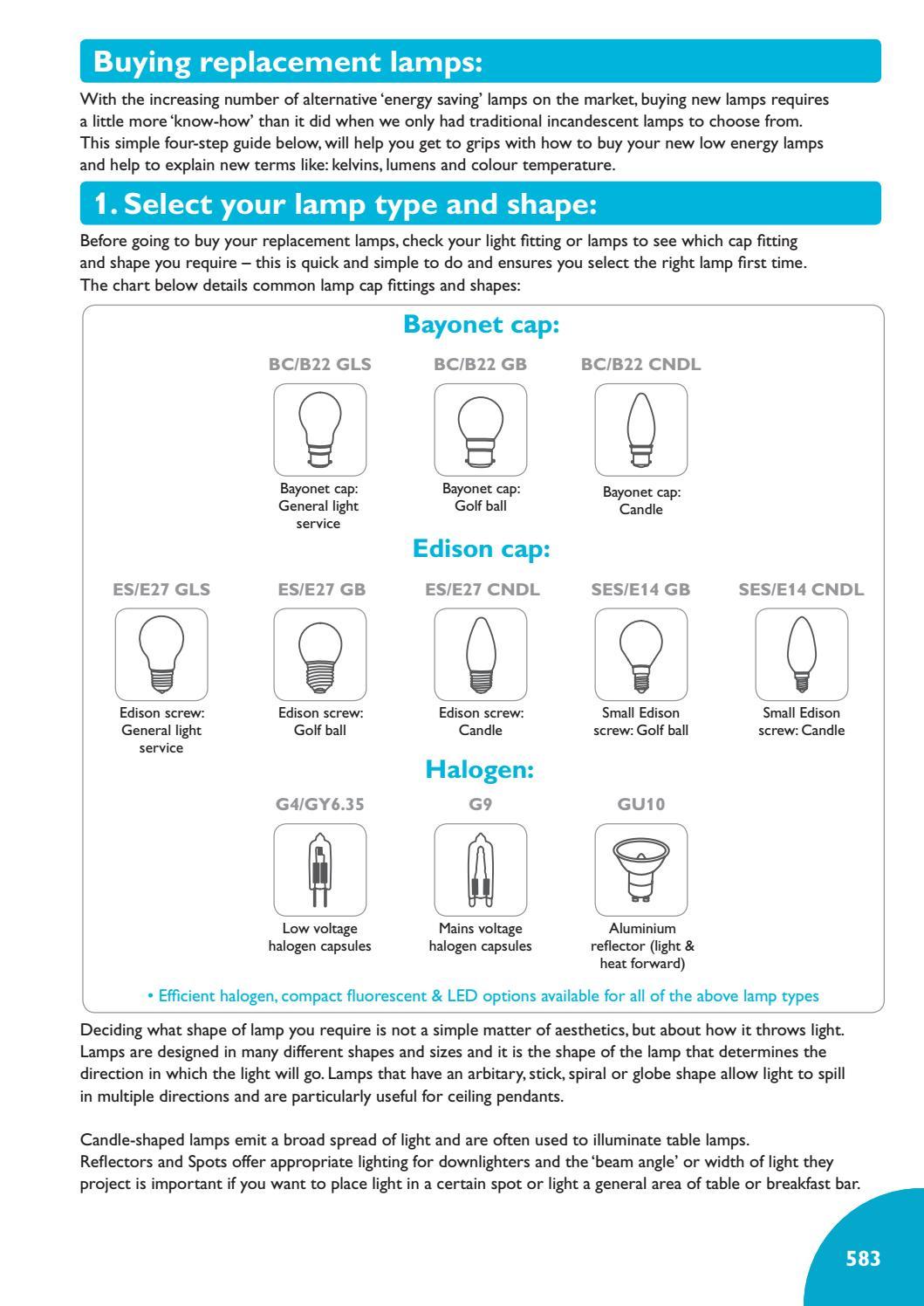 Dar Lighting Book Catalogue 2015/16 by KES Lighting - issuu