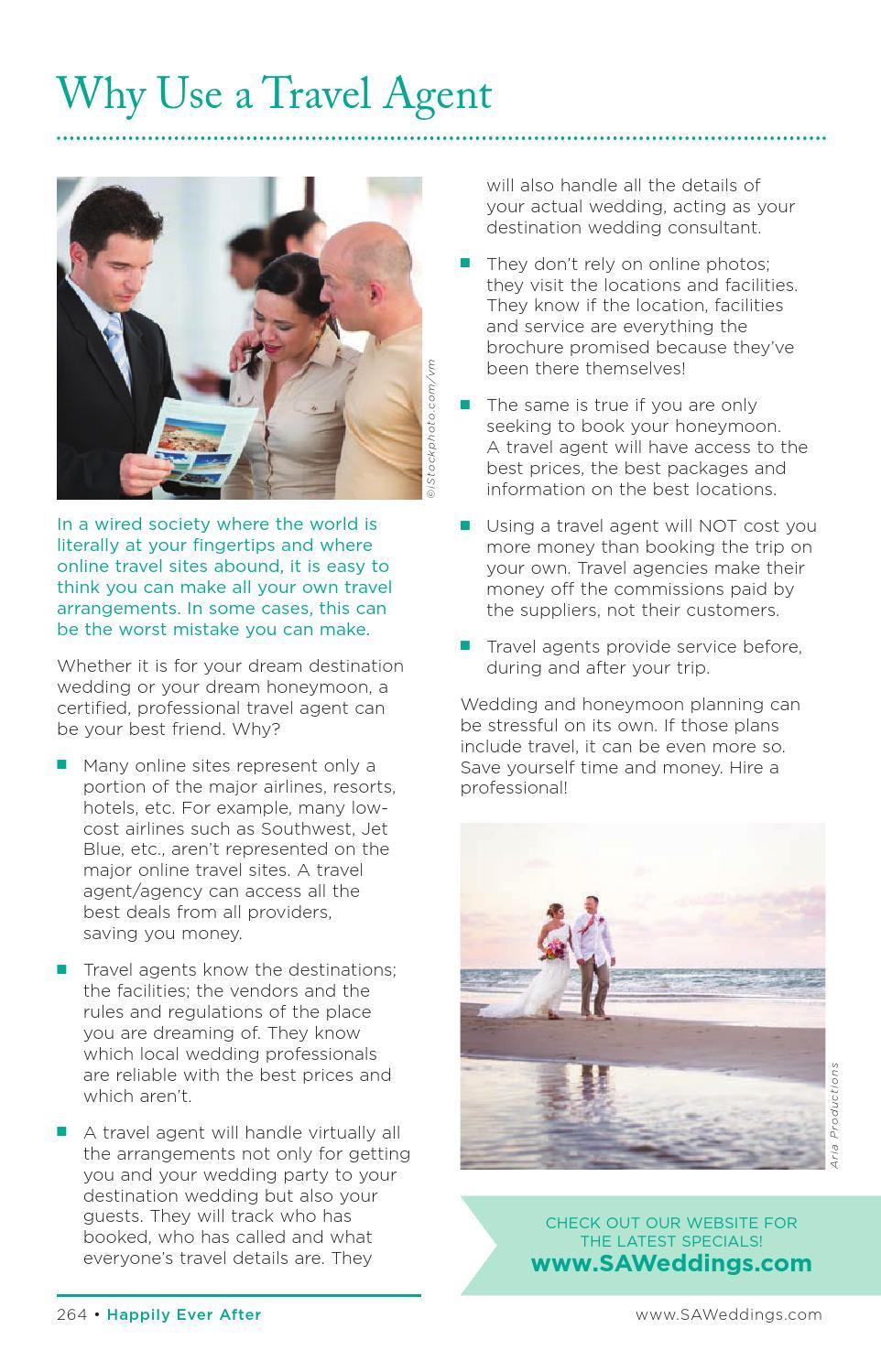 San Antonio's Wedding Guide #55