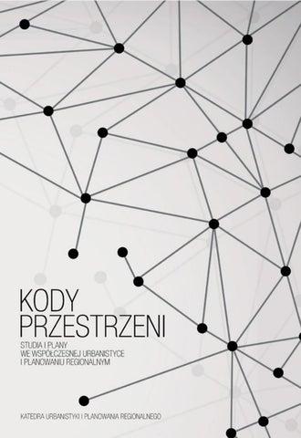 a4b00ee4777512 Kody przestrzeni - tom II by Liza P - issuu