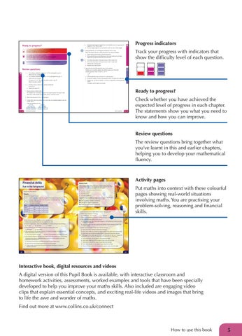 Maths frameworking pupil book 2.3 pdf