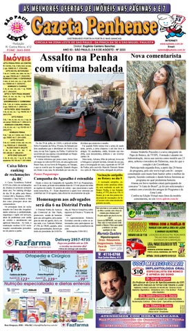 f83beb7f38 Gazeta Penhense - edição 2233 2 a 8.08.15 by Marcelo Cantero - issuu