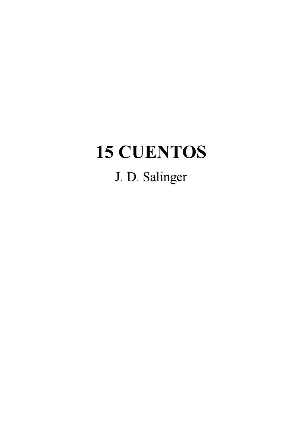 Algod/ón blanco Tarjetas nueva nieta tarjeta//memoria libro rosa cochecito de ni/ño y Bunting