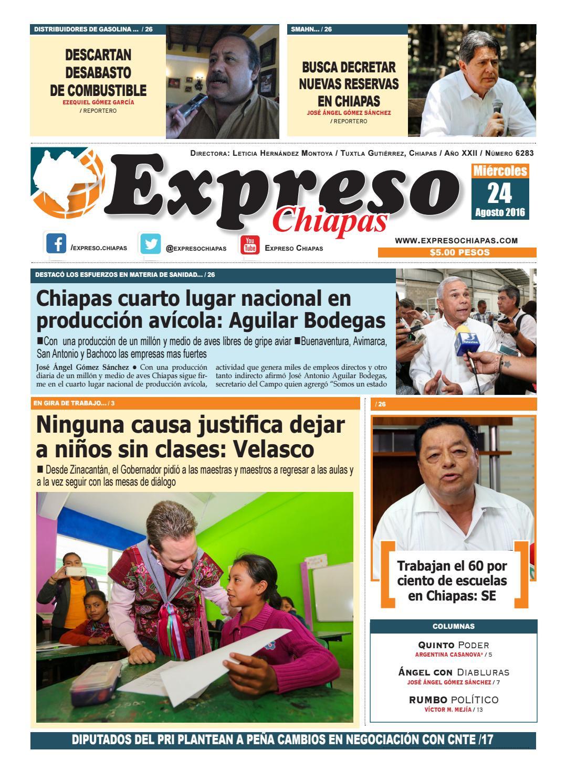 Busco Chico Gay Tuxtla Gutiérrez