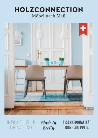 holzconnection schweiz late summer katalog by holzconnection issuu. Black Bedroom Furniture Sets. Home Design Ideas