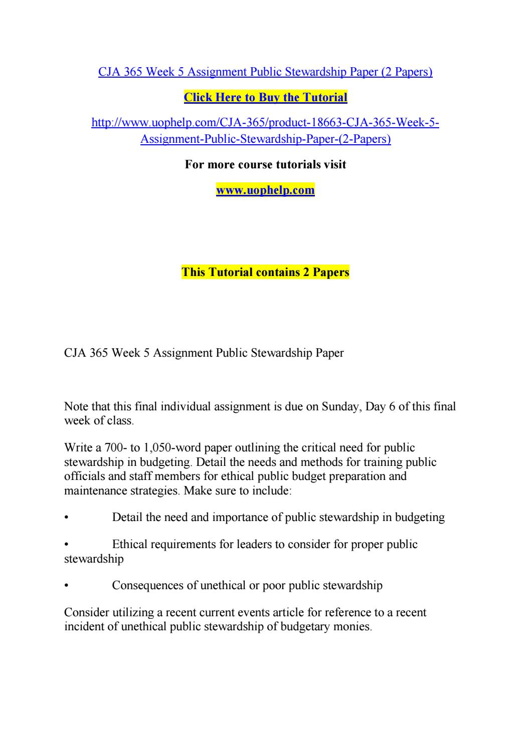 Stewardship Essay  The Reason Truly Does Jesus  Narrative Essays Examples For High School Essay On Business Stewardship Essay  The Reason Truly Does Jesus  Importance Of A College Education Essay also Autobiography College Essay