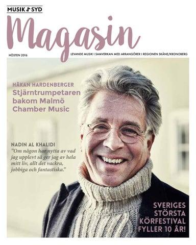 Teknikmagasinets sommar höst 2012 by teknikmagasinet - issuu 28789b2555baf