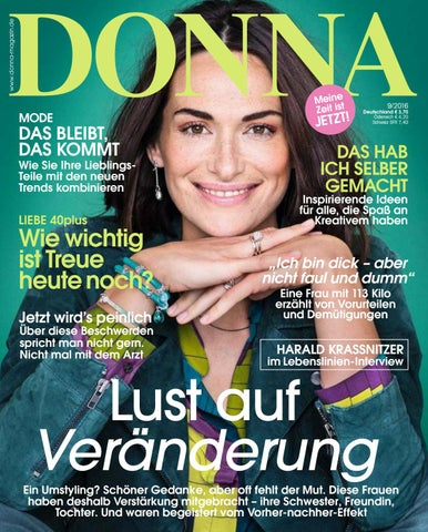 f4e565e5a42eae Son xe may donna september 2016 by sonxemay - issuu