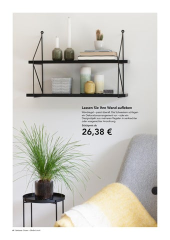 de herbst september 2016 by s strene grene issuu. Black Bedroom Furniture Sets. Home Design Ideas