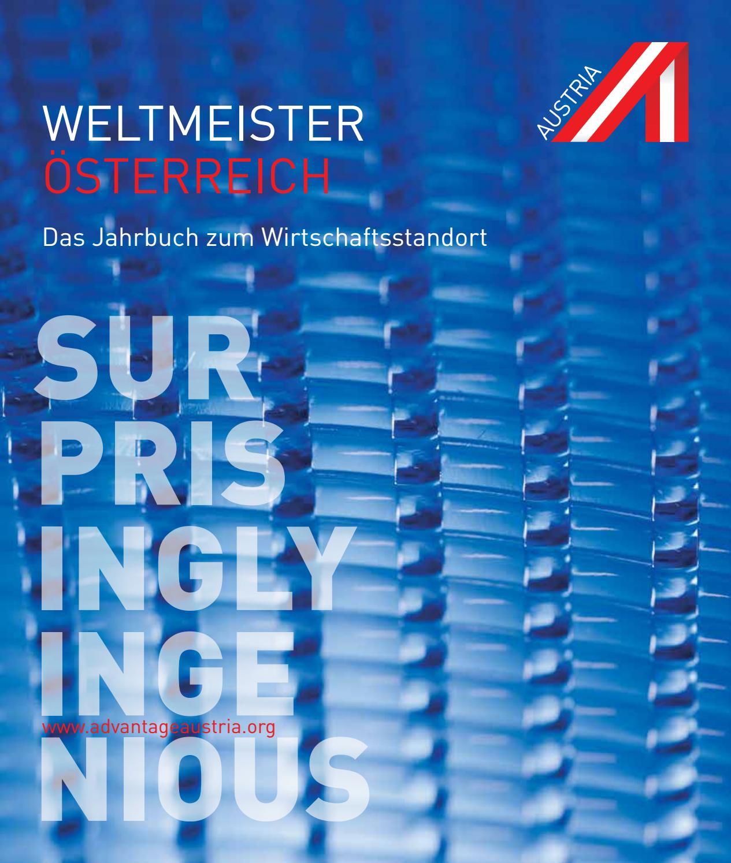 Steiermark frauen treffen frauen: Bad hring dating agentur