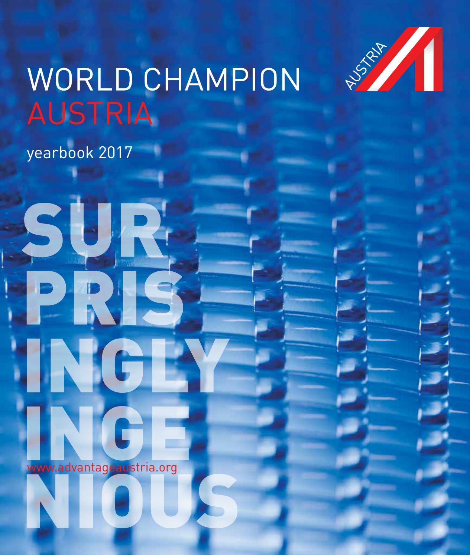 World Champion Austria 2016 By Medianet Issuu Motorcycle Alarm No2 Free Circuit Simulation