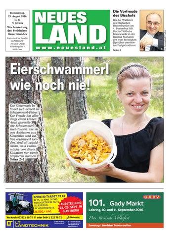 Theresienfeld sie sucht ihn markt: Partnersuche ahaus