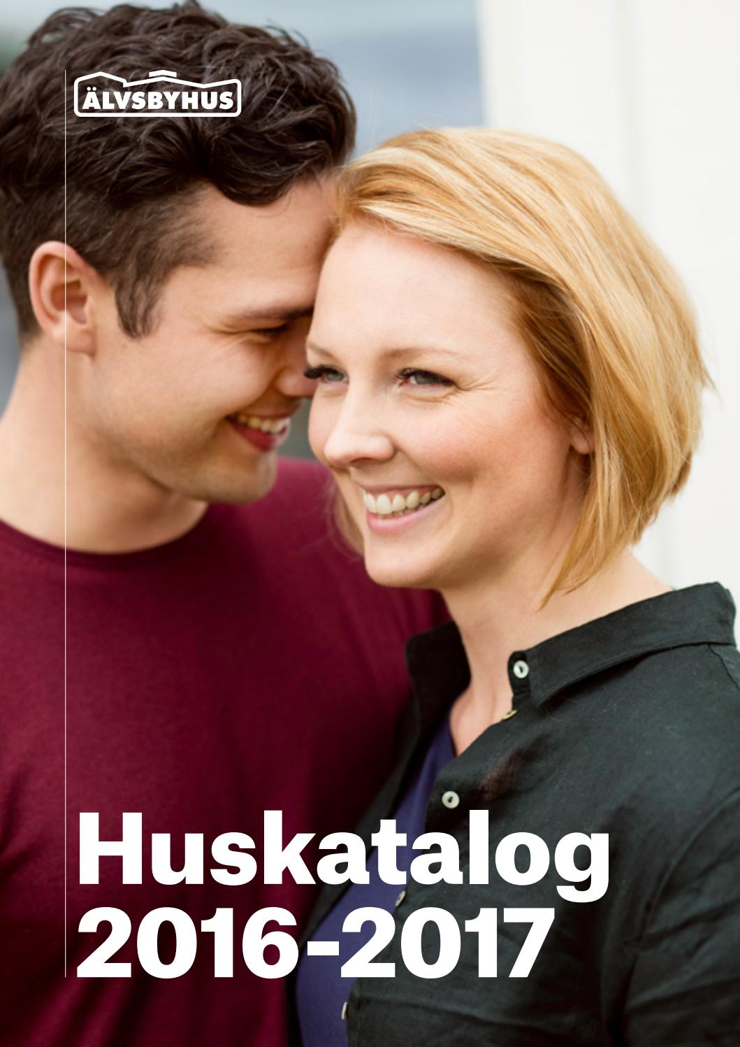 insikt dating Race