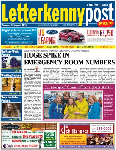 c0b7d669a4357a Letterkenny post 25 08 16 by River Media Newspapers - issuu