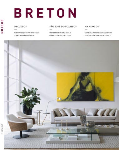 927e057d421 Revista Breton Ano 7