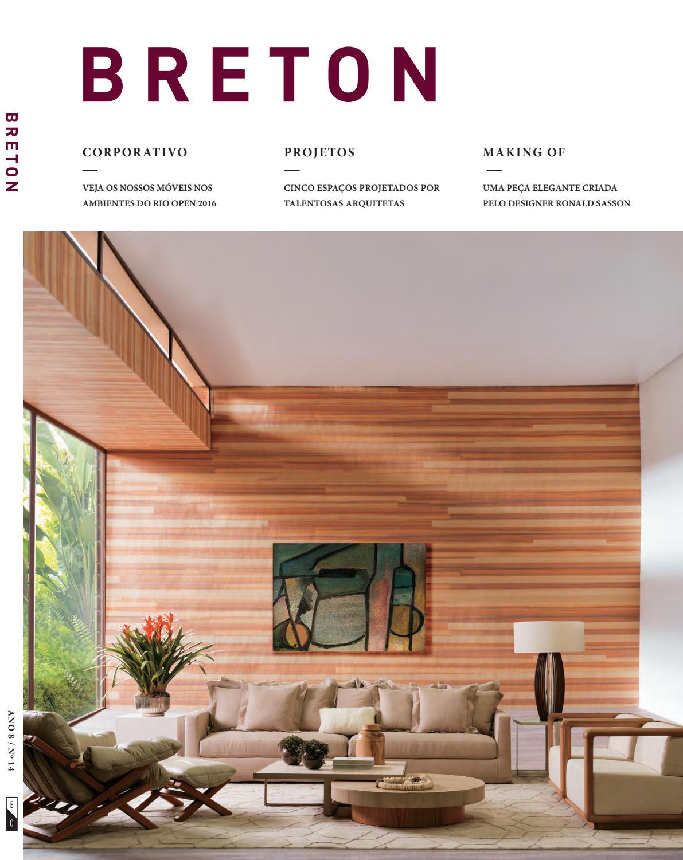 25fec39377e Revista Breton Ano 8