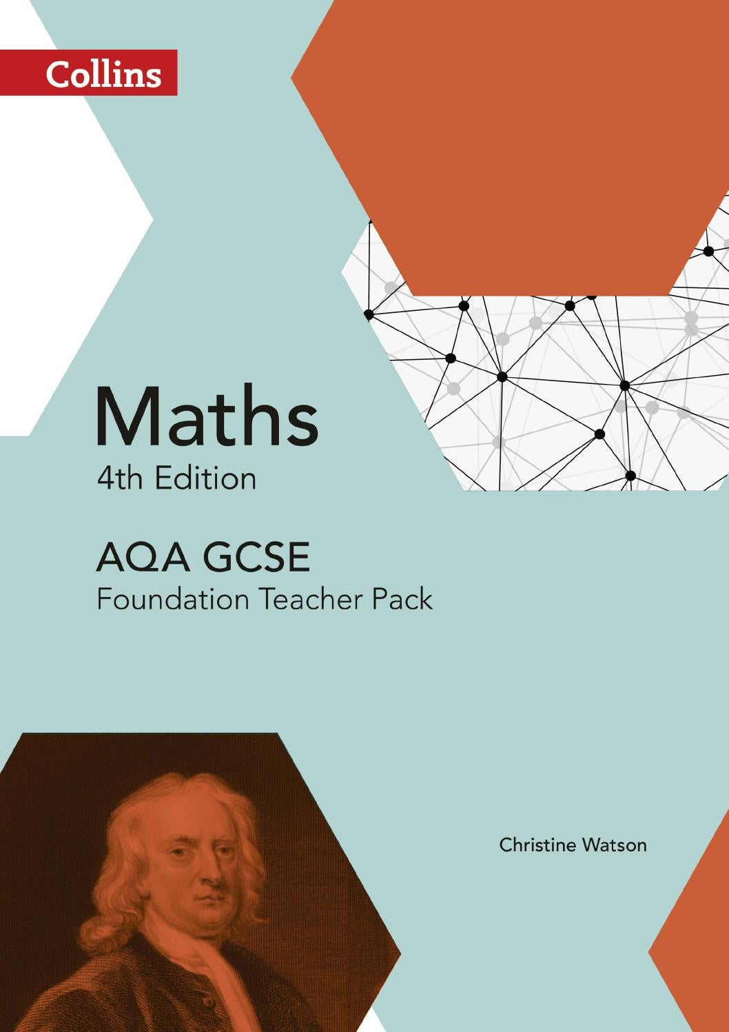 AQA Maths GCSE Foundation Teacher Pack by Collins - issuu