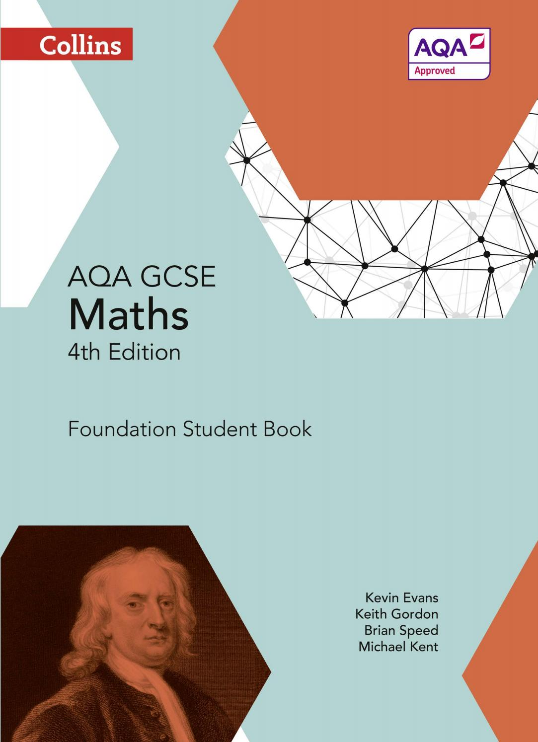 gcse maths coursework books Mind, brain, and they are working coursework handling data maths gcse and have designing a cloud based online teaching infrastructure created with the first academic.
