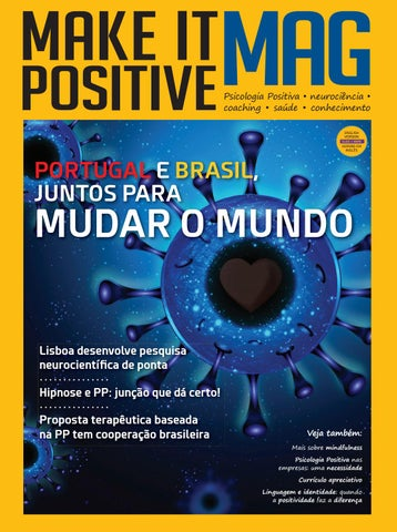 Mip mag 4 by revista make it positive issuu make itmag positive fandeluxe Choice Image