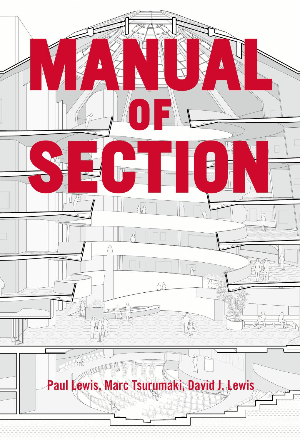 Manual Of Section By Princeton Architectural Press Issuu 94 Lincoln Town Car Fuse Box Diagram Center
