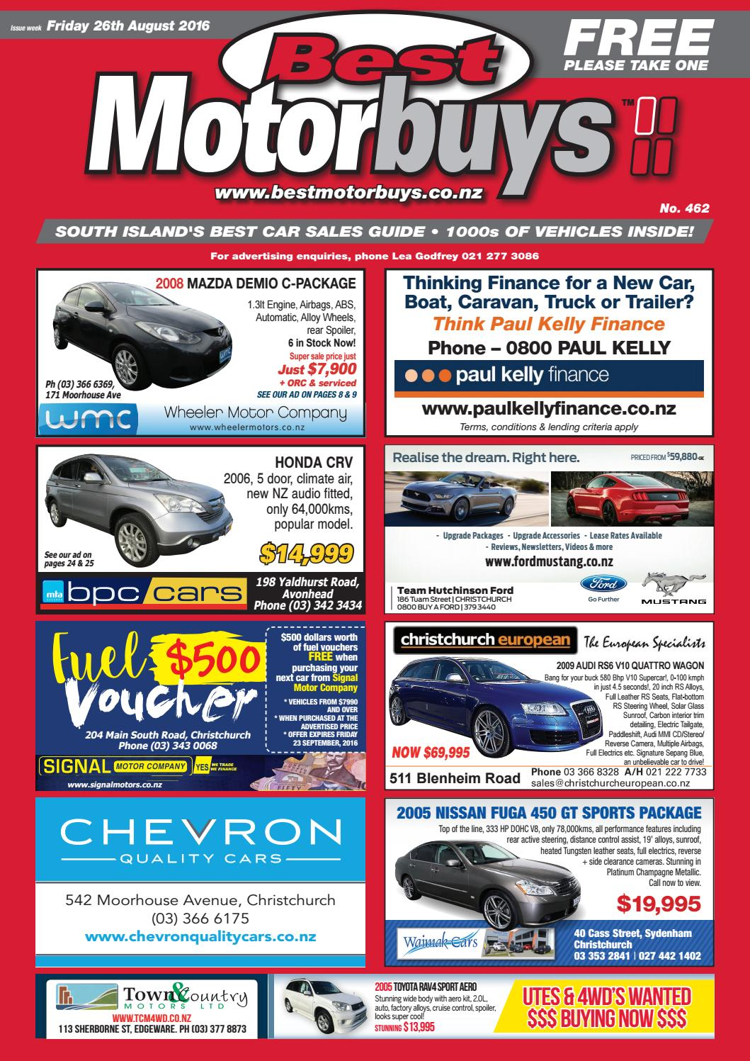 Best Motorbuys 26 08 16 By Local Newspapers Issuu 2002 Ford Focus Se Wagon 20 Liter Dohc 16valve Zetec 4 Cylinder