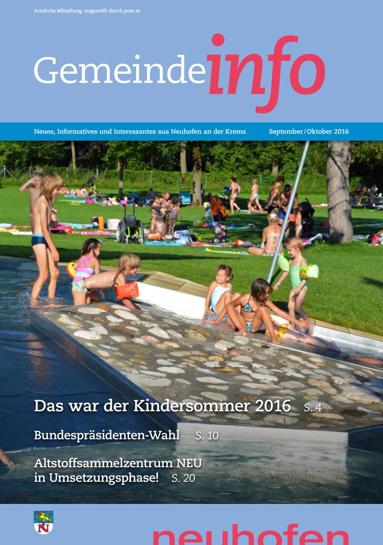 Partnerbrse Fr Singles Ohne Niveau Neuhofen An Der Krems