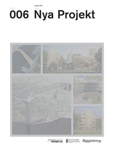 6000 vill rita nytt stadsbibliotek