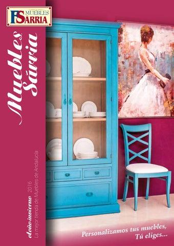 Catalogo juvenil mueble sarria by mueblessarria issuu for Catalogo muebles sarria