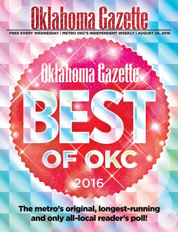 4825902fd5e Best of OKC by Oklahoma Gazette - issuu