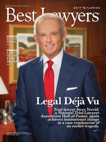 Best Lawyers In Washington Dc 2017 By Best Lawyers Issuu