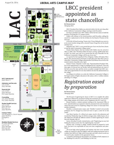 Lbcc Campus Map on lacc campus map, lcc campus map, miracosta campus map, linn-benton cc campus map, ecsu campus map, ccsf campus map, uw-l campus map, mccc campus map, occc campus map, cal state la campus map, stcc campus map, westconn campus map, lccc campus map, dwu campus map, sf state campus map, pacific coast campus map, w&m campus map, csus campus map, socc campus map, slcc campus map,