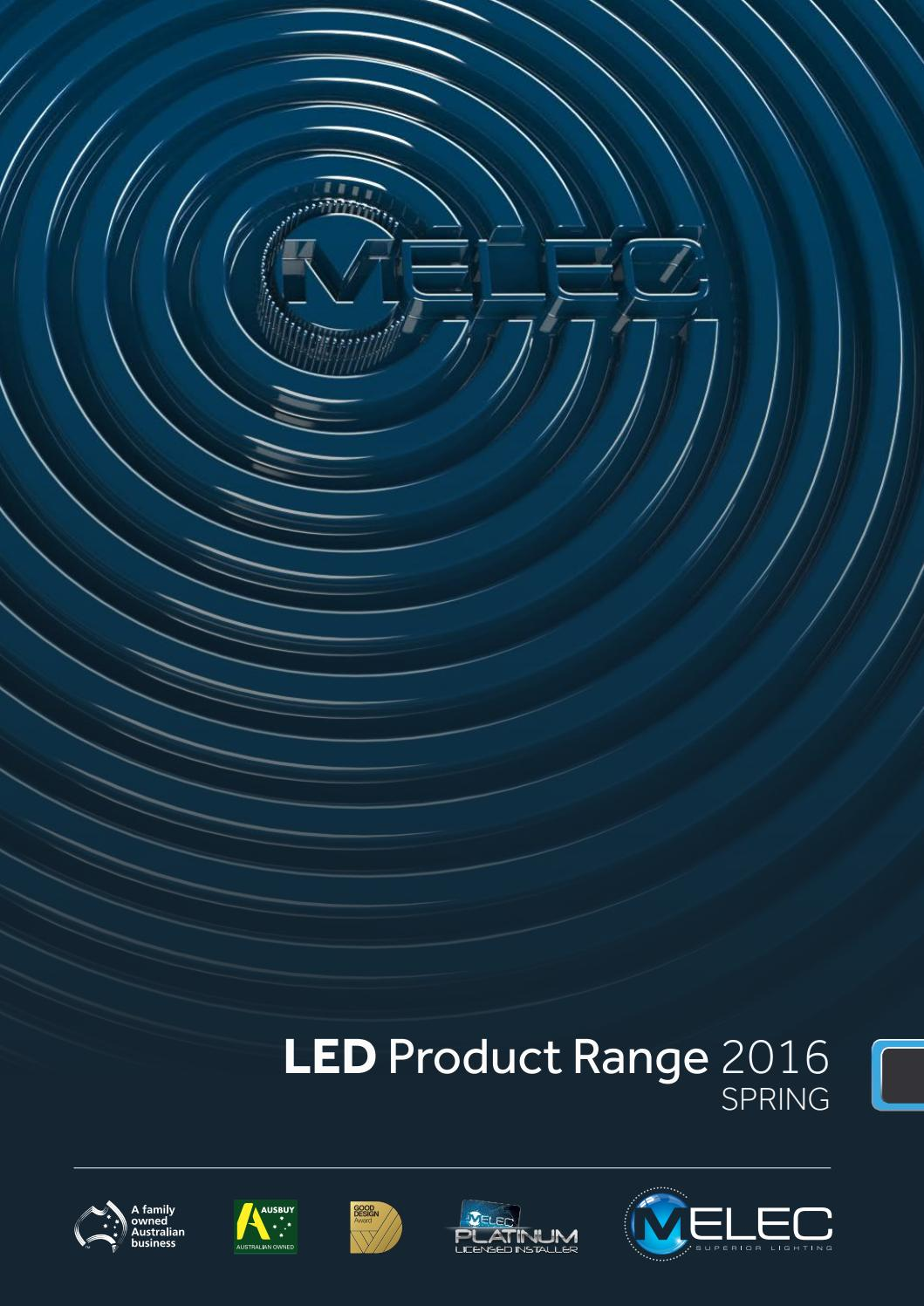 3000K 500lm LED Spot Light Bulbs,Pack Of 10 units 50W Halogen Lamp Equivalent Warm White 60Beam Angle CY LED 6W MR16 LED Lamps