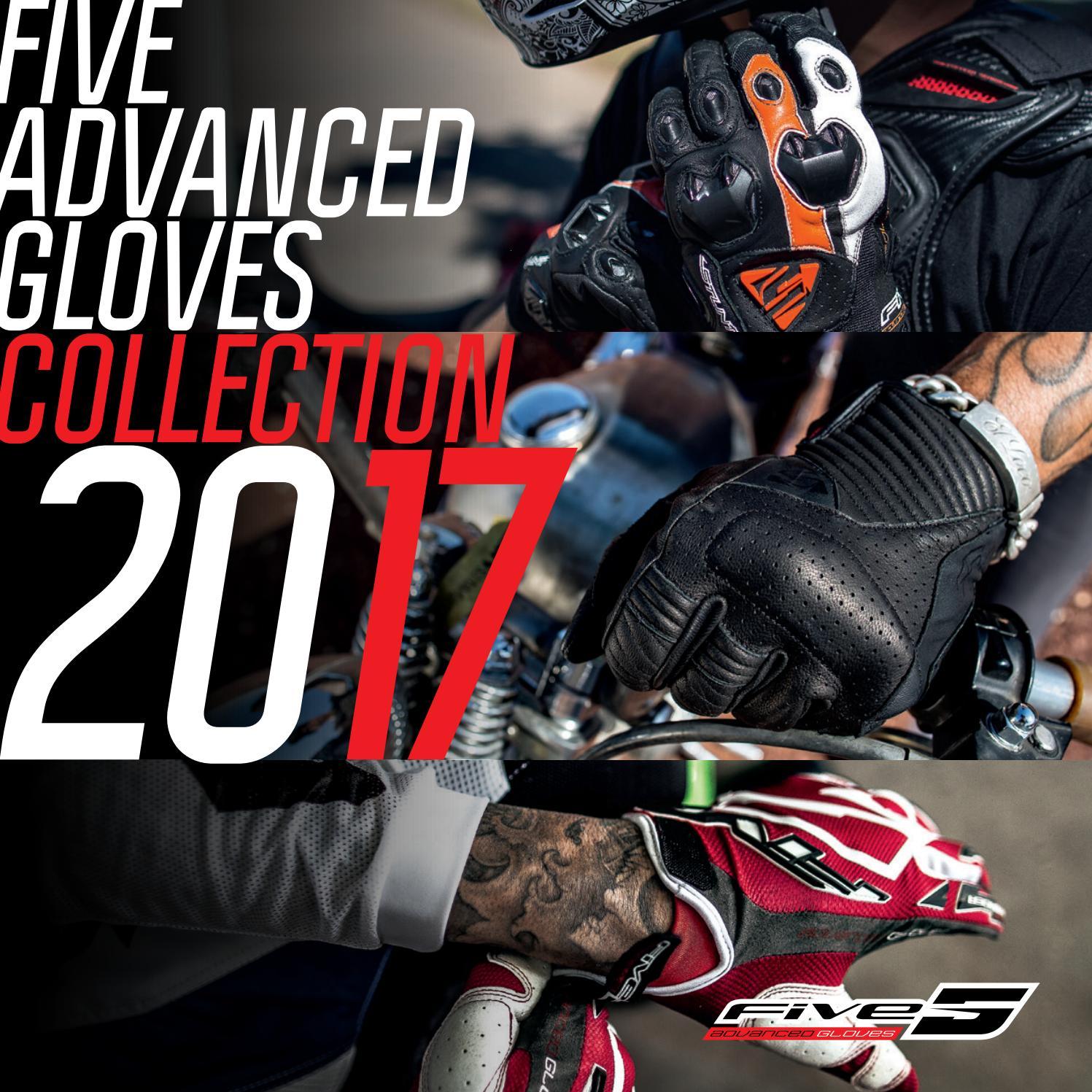 Étanchéité Skinz Imperméable Tous temps MTB Glove Medium Noir//Rouge MEDIUM Noir//Rouge