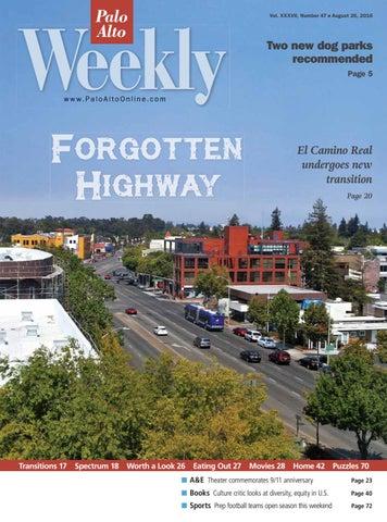 3d302a62e27 Palo Alto Weekly August 26