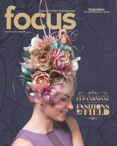 30385b3912c31 Greater Port Macquarie Focus i130 by Focus - issuu
