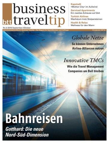 Business Traveltip 030 16 By Primus Media Issuu
