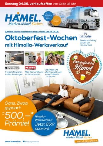oktoberfest wochen by gerryland ag issuu. Black Bedroom Furniture Sets. Home Design Ideas