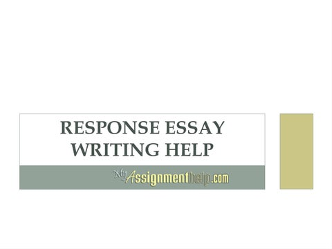 need to order an thesis proposal double spaced University quality