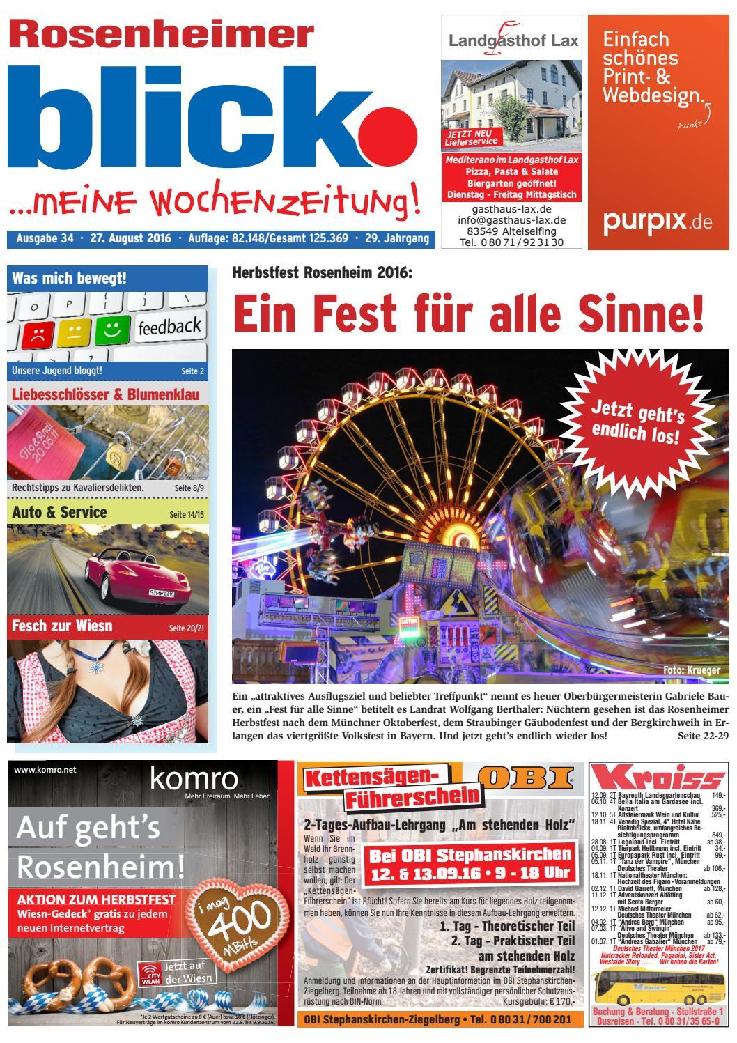 Großartig Probe Lebenslauf Für Frischer Mba Finanzen Galerie ...
