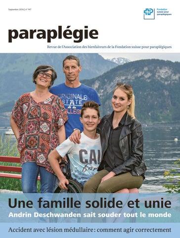 site de rencontres en ligne paraplégique