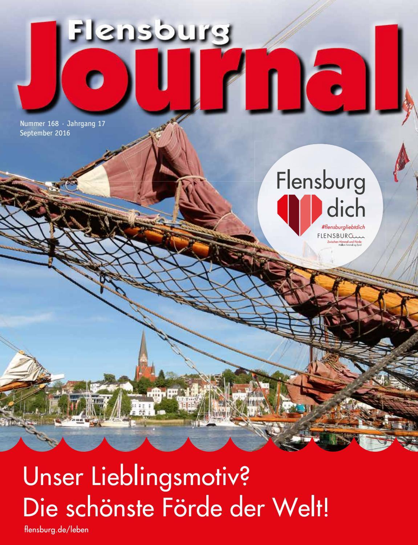 Großartig Büromöbel Flensburg Bilder - Innenarchitektur-Kollektion ...