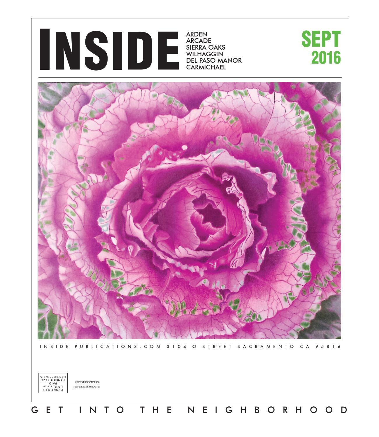 Inside arden sep 2016 by Inside Publications issuu