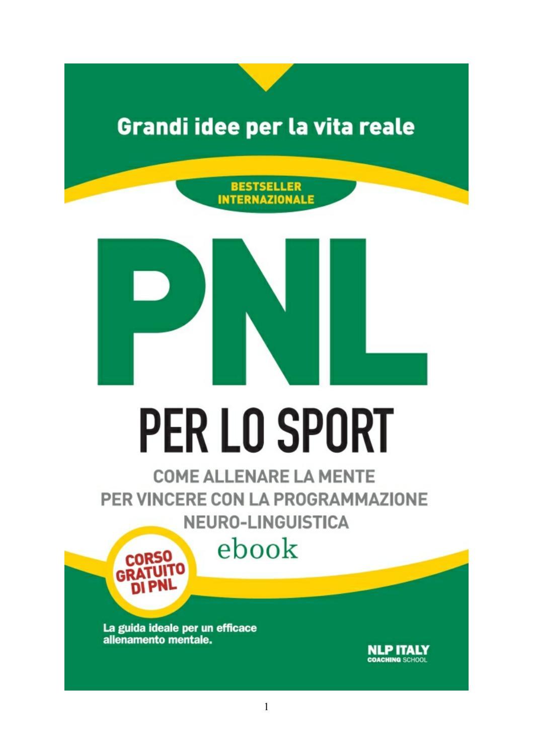 Pnl per lo sport by mchiappa - issuu 4542d5bac82d