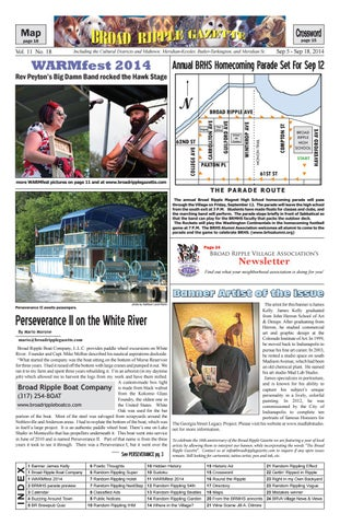 V11n18brgi by broad ripple gazette issuu crossword malvernweather Gallery