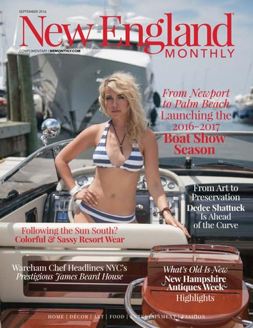 e7ebd75197 September 2016 New England Monthly by New England Monthly - issuu