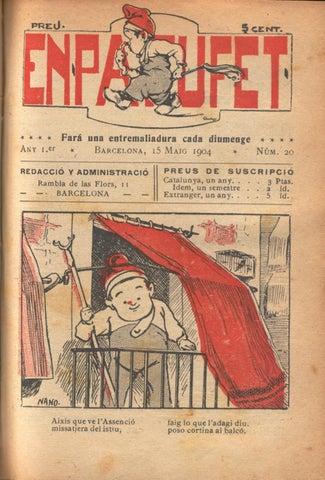 best website c653c c5fc4 Patufet en any 01 n m 0020 15 mai 1904 de arca cbr