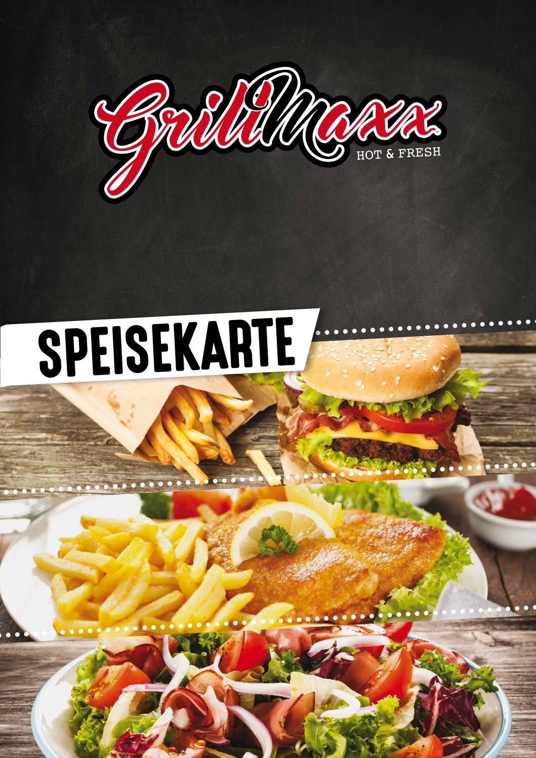Maxx Kiel
